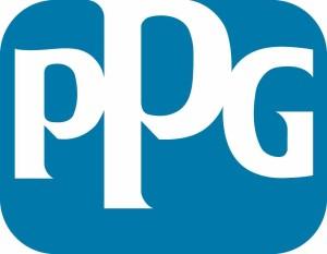 PPG-blue-logo