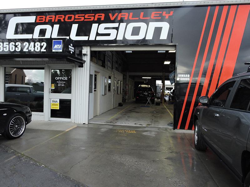 barossa-valley-collision-gallery-_0006_DSCN2478