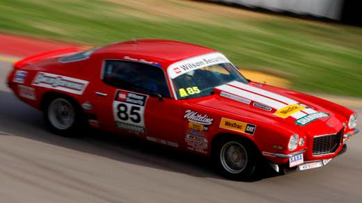 bernie-stack-racing-gawler-bodyworks-prestige-cars-02
