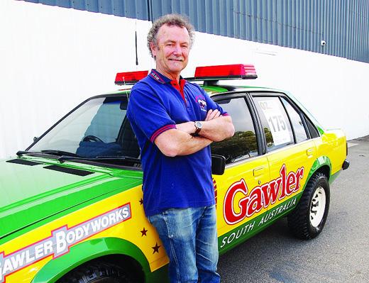 bernie-stack-racing-gawler-bodyworks-prestige-cars