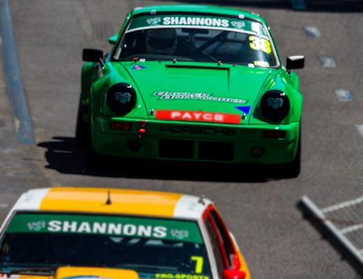 bernie-stack-racing-porsche-gawler-bodyworks-prestige-cars