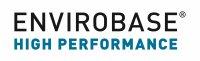 envirobase-high-performance-cmyk