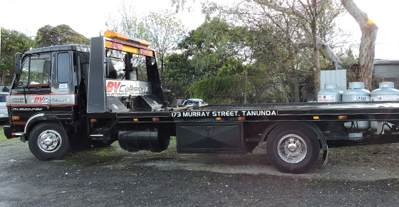 towing-service-barossa-valley-collision