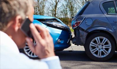 gawler-bodyworks-car-crash-insurance-claim