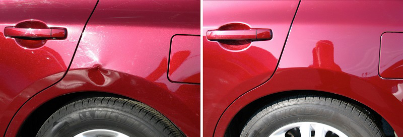 scratch-and-dent-repair-gawler-bodyworks-crash-repairs