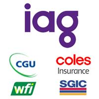 iag-logo - Barossa Valley Collision